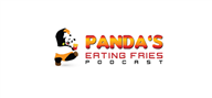 Logoinn created this logo for A Panda Co Network - who are in the Illustration Logo  Sectors