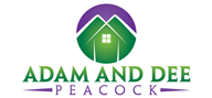 Logoinn created this logo for Adam - who are in the Property Logo  Sectors