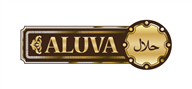 Logoinn created this logo for Aluva - who are in the Illustration Logo  Sectors