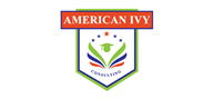 Logoinn created this logo for American Ivy Consulting - who are in the Education Logo Design  Sectors