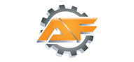 Logoinn created this logo for AmpereFlux Automation Components Private Limited - who are in the Tools Logo Design  Sectors