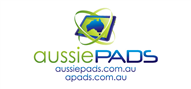 Logoinn created this logo for Android Pads Australia Pty Ltd - who are in the Website Logo  Sectors