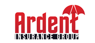 Logoinn created this logo for Ardent Insurance Group, Inc - who are in the Insurance Logo Design  Sectors