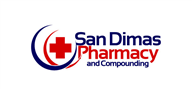 Logoinn created this logo for Assured Rx - who are in the Pharmacy Logo  Sectors