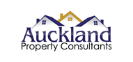 Logoinn created this logo for Auckland Property Consultants - who are in the Construction Logo Design  Sectors