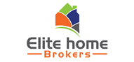 Logoinn created this logo for Aussie Home Brokers - who are in the Property Logo  Sectors