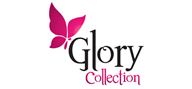 Logoinn created this logo for Awesome Glory Empire Sdn Bhd - who are in the Apparel Logo Design  Sectors