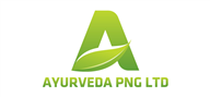 Logoinn created this logo for Ayurveda PNG Limited - who are in the Green Logo  Sectors
