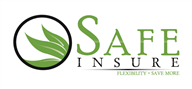 Logoinn created this logo for Azor - who are in the Insurance Logo Design  Sectors