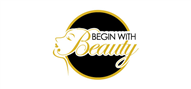 Logoinn created this logo for BEAUTY BY ANN-MARIE LIMITED - who are in the Cosmetics Logo Design  Sectors