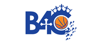 Logoinn created this logo for Ballin' 4 Christ - who are in the Charity Logo Design  Sectors