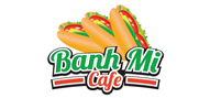 Logoinn created this logo for Banh Mi Cafe - who are in the Cafes Logo Design  Sectors