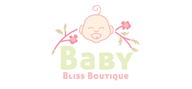 Logoinn created this logo for Bebe Bliss - who are in the Apparel Logo Design  Sectors