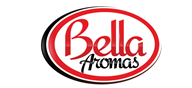 Logoinn created this logo for Bella's Unlimited - who are in the Wholesale Logo Design  Sectors
