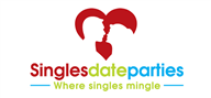 Logoinn created this logo for Ben Rogan - who are in the Matrimonial Logo Design  Sectors