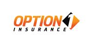 Logoinn created this logo for Berkeley Advisors, LLC - who are in the Insurance Logo Design  Sectors