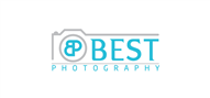 Logoinn created this logo for Best Photography - who are in the Photography Logo Design  Sectors