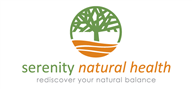 Logoinn created this logo for Bloom Copywriting - who are in the Health Logo Design  Sectors