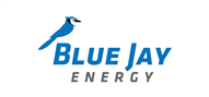 Logoinn created this logo for Blue Jay Energy, Inc. - who are in the Business Logo Design  Sectors