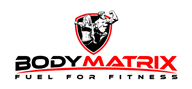 Logoinn created this logo for Body Sculptor - who are in the Fitness Logo Design  Sectors