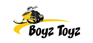Logoinn created this logo for Boyz Toyz - who are in the Sports Logo Design  Sectors