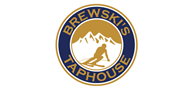 Logoinn created this logo for Brewski's Taphouse - who are in the Website Logo  Sectors