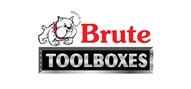 Logoinn created this logo for Brute Toolboxes - who are in the Industrial Logo Design  Sectors