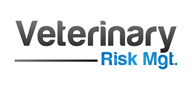 Logoinn created this logo for Business Risk Management - who are in the Veterinary Logo Design  Sectors