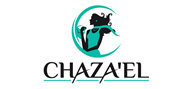 Logoinn created this logo for CHAZA'EL - who are in the Jewelry Logo Design  Sectors