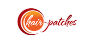 Logoinn created this logo for CVVC ltd. - who are in the Hair Logo Design  Sectors