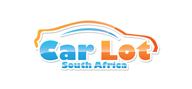 Logoinn created this logo for Car Lot - South Africa - who are in the Automotive Logo Design  Sectors