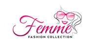 Logoinn created this logo for Catherine Coombs - who are in the Apparel Logo Design  Sectors