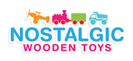Logoinn created this logo for Catherine Coombs - who are in the Wholesale Logo Design  Sectors