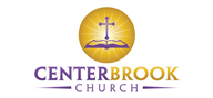Logoinn created this logo for CenterBrook Church - who are in the Church Logo Design  Sectors