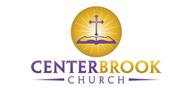 Logoinn created this logo for CenterBrook Church - who are in the Church Logo Design  Sectors