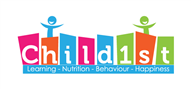 Logoinn created this logo for Child 1st - who are in the Education Logo Design  Sectors