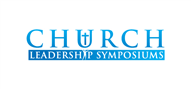 Logoinn created this logo for Church Leadership Symposiums, LLC - who are in the Church Logo Design  Sectors