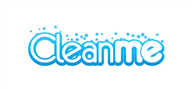 Logoinn created this logo for Clean Me - who are in the Cleaning Services Logo Design  Sectors