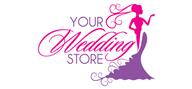 Logoinn created this logo for Clockworks Digital Pty Ltd - who are in the Matrimonial Logo Design  Sectors