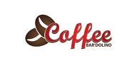 Logoinn created this logo for Coffee Bar'Dolino - who are in the Cafes Logo Design  Sectors