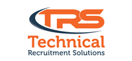 Logoinn created this logo for ComSolutions Inc. - who are in the Recruitment Logo Design  Sectors