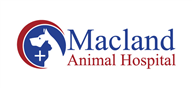 Logoinn created this logo for Company Name - who are in the Animal Logo Design  Sectors