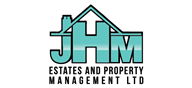 Logoinn created this logo for Company Name - who are in the Property Logo  Sectors