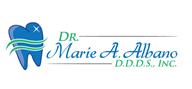 Logoinn created this logo for Compu 360, LLC - who are in the Dentist Logo Design  Sectors