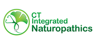 Logoinn created this logo for Connecticut Integrated Naturopathics LLC - who are in the Green Logo  Sectors