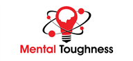 Logoinn created this logo for Corporate Mental Toughness - who are in the Training Logo Design  Sectors
