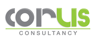 Logoinn created this logo for Corus Consultancy - who are in the Consulting Logo Design  Sectors