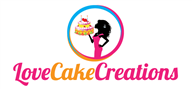 Logoinn created this logo for Cupcakes Curbside - who are in the Beverages Logo Design  Sectors