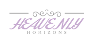 Logoinn created this logo for Cystm Solutions - who are in the Salon Logo Design  Sectors