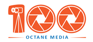 Logoinn created this logo for DILOCE LLC - who are in the Photography Logo Design  Sectors